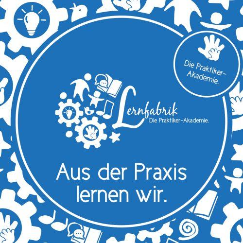 04_Postkarte_Lernfabrik_vorne Referenten