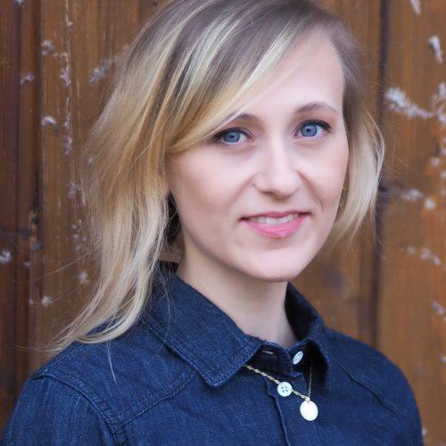 JasminaVKR